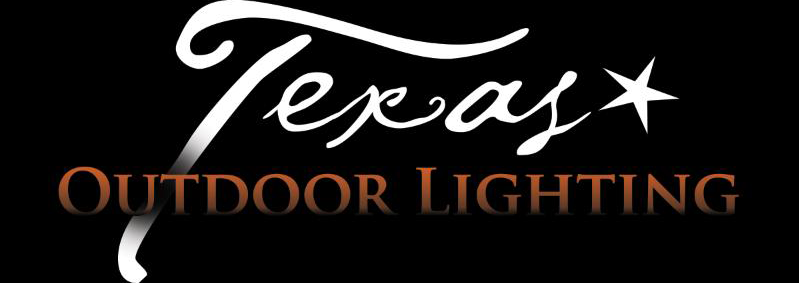 Texas Outdoor Lighting