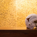 Outdoor Lighting landscape lighting UT Longhorns Football Renaissance Austin Hotel
